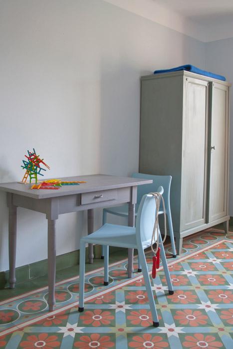 fliesen venezia terrazzo berlin. Black Bedroom Furniture Sets. Home Design Ideas